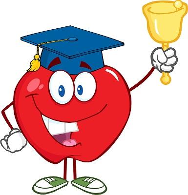 Rozpoczęcie roku szkolnego dla uczniów szkoły podstawowej  2019/2020